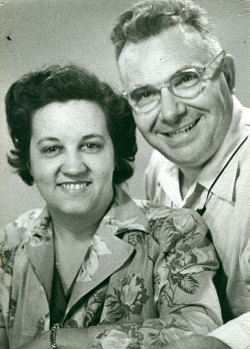 Gladys_and_frank