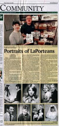 Heraldargus_feb102006_1