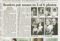 Heraldargus_feb172006
