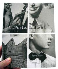 Laporte_in_hand_2