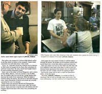The_local_may_2006_page_2