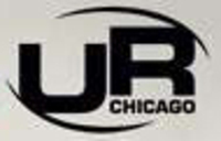 Ur_chicago_logo