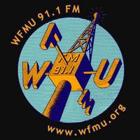Wfmu_logo